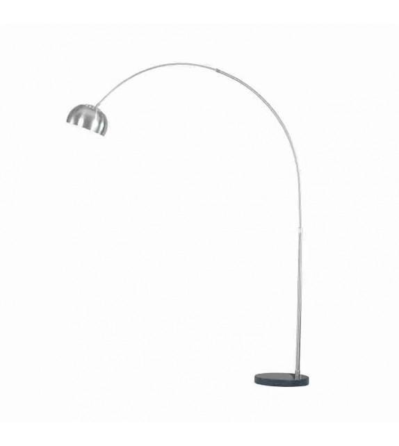 TK CINDA TYP 16 lampa