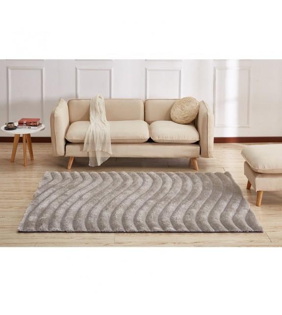 TK SELMA koberec 80x150