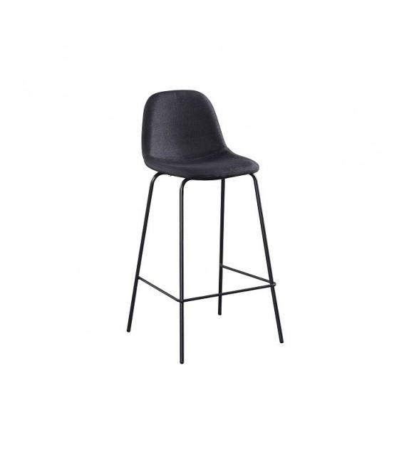 TK MARIOLA barová stolička