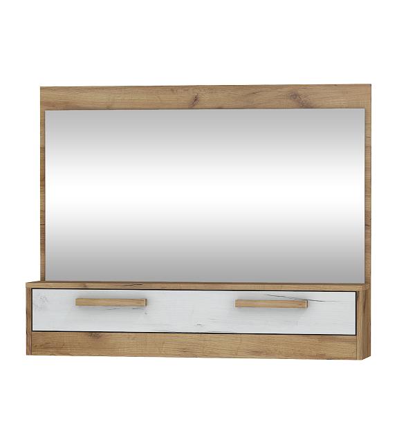 WIP MAXIMUS MXS-14 zrkadlo 1D sektorový nábytok
