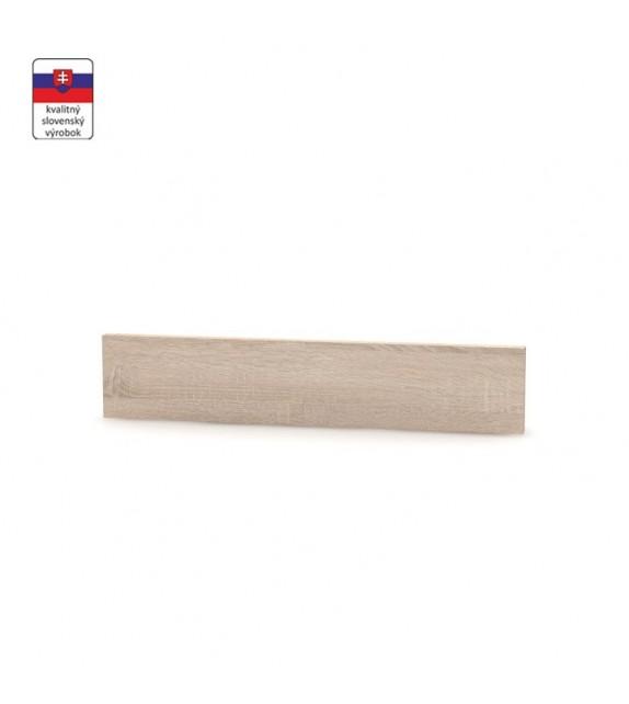 SKIP NOVAPLUS sokel pre umývačku riadu NOPL-062-02