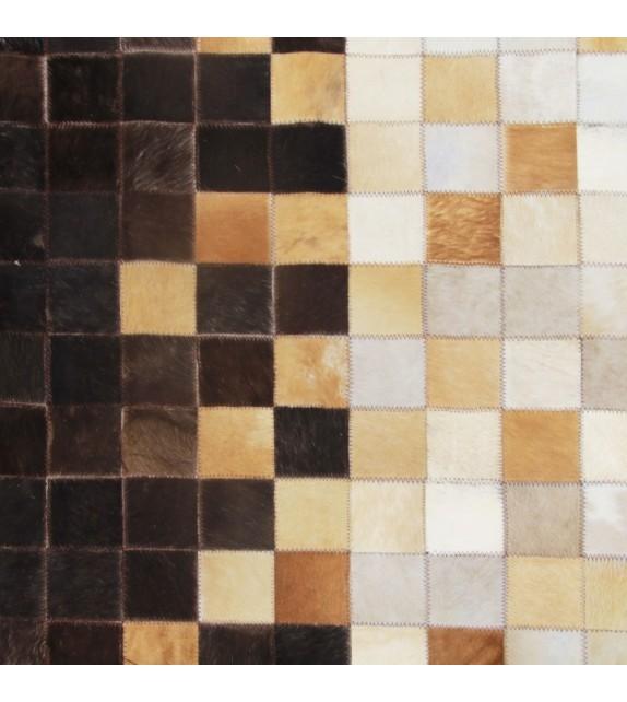 TK KOŽA TYP 7 koberec