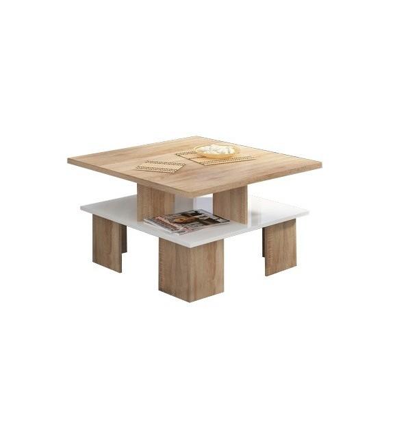 WIP SUPRA I LESK Konferenčný stolík