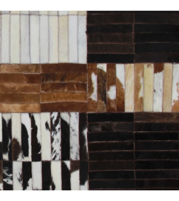 TK KOŽA TYP 4 koberec