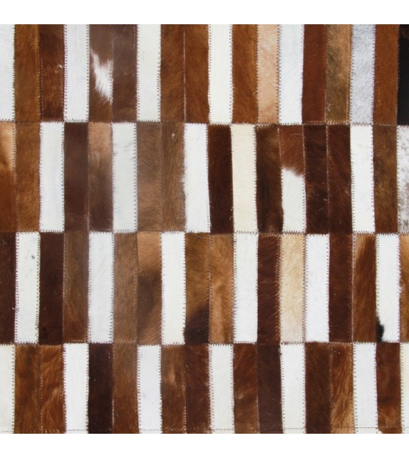 TK KOŽA TYP 5 koberec