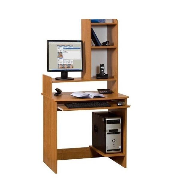 WIP MEDIUM MAX PC stol