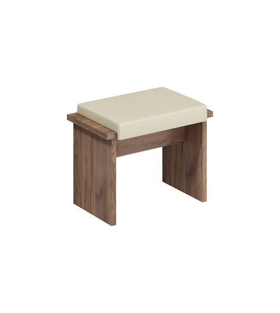 WIP BOND BON-06 taburet malý
