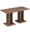 WIP BOND BON-03 Jedálenský stôl veľký 150