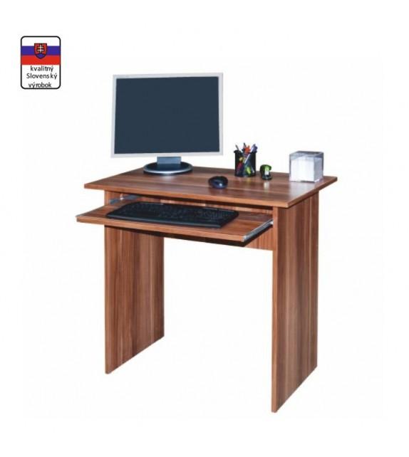 TK VERNER NEW PC stôl výpredaj