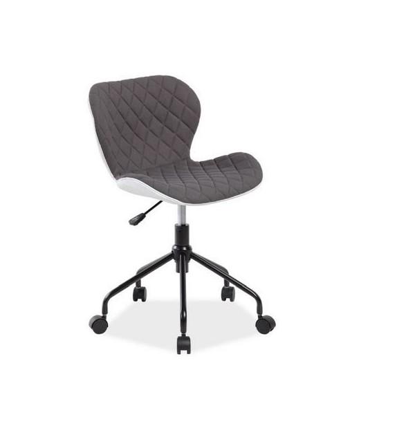 BRW RINO Kancelárske kreslo stolička
