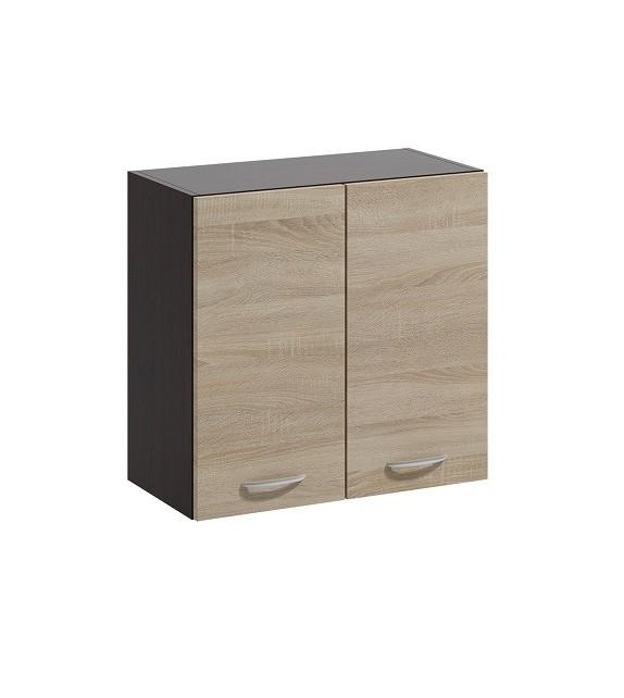 WIP LIVIA LV-04/G60 horná kuchynská skrinka sektor