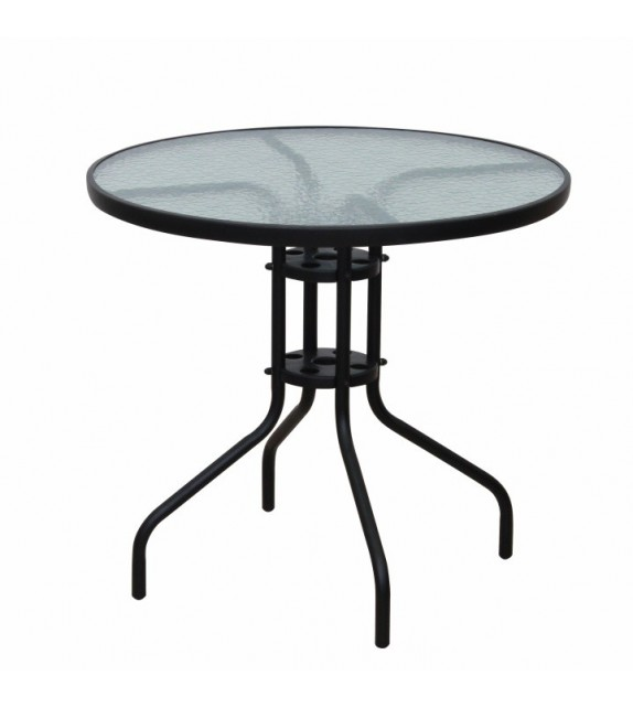TK BORGEN TYP 2 jedálenský stôl