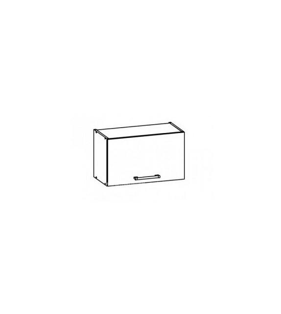 WIP MODENA TAFLA MD7/G60 digesztoros szekrény
