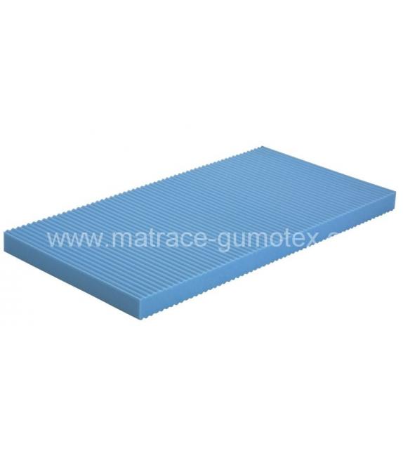 MC MIMI detská matrac 120x60