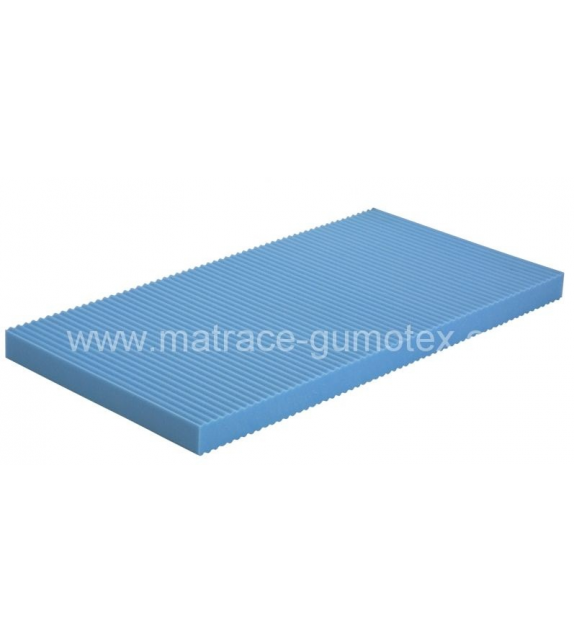 MC MIMI detský matrac 120x60