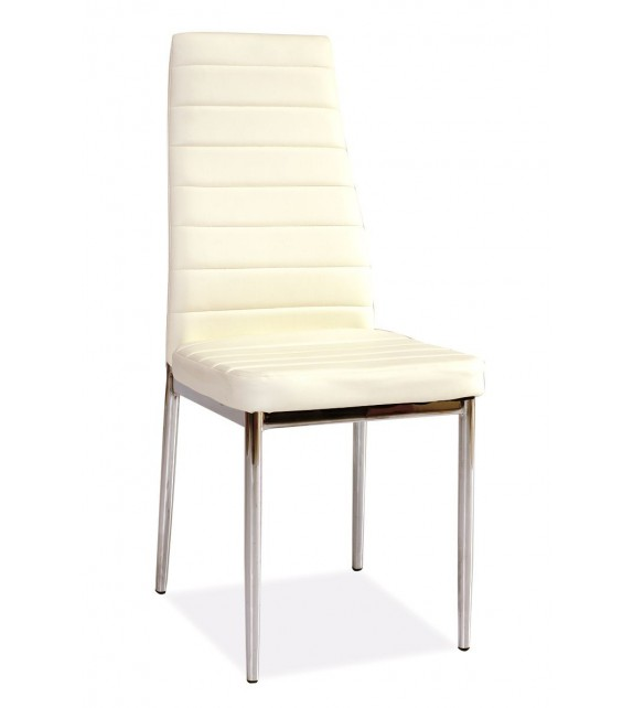 BRW H-261 szék