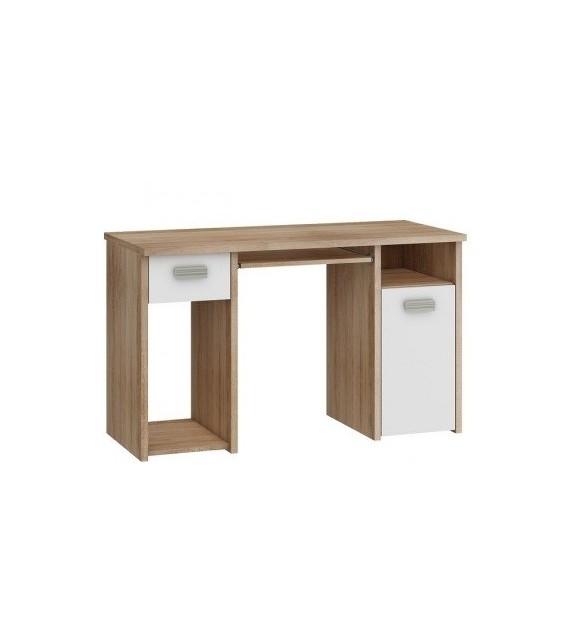 WIP KITTY KIT-01 PC stol sektorový nábytok