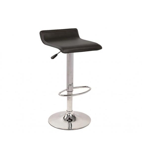 BRW A-044 barová stolička