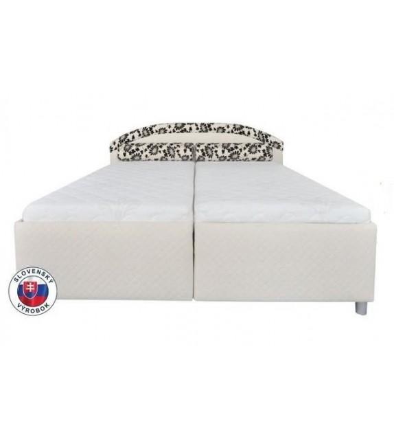 MITRU VENEZIA ŠTANDARD 180 manželská postel