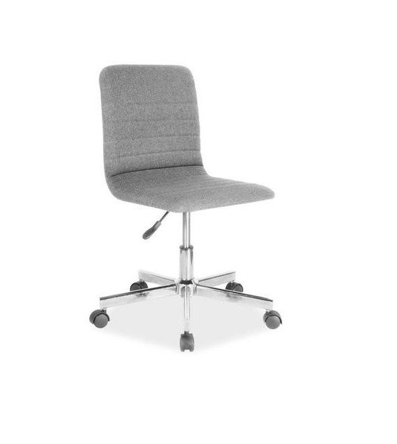 BRW Q-M1 Kancelárske kreslo stolička