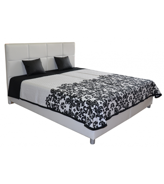 MITRU PULA manželská posteľ 160/180