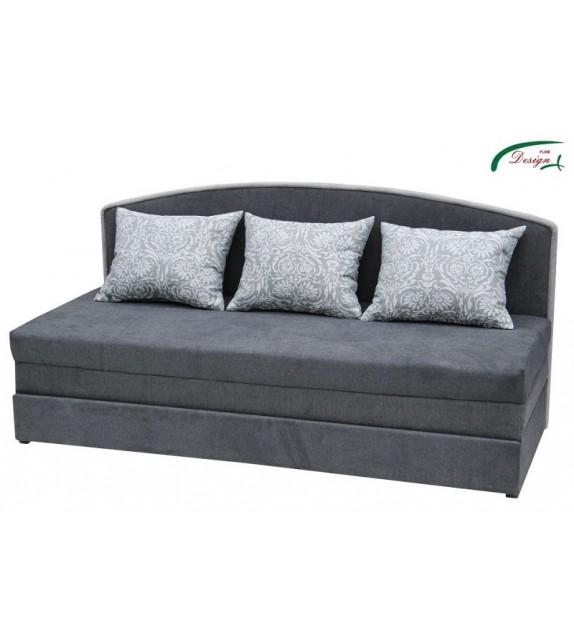 FLINE ZARA Széthúzható kanapé