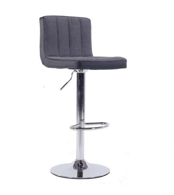 TK HILDA barová stolička