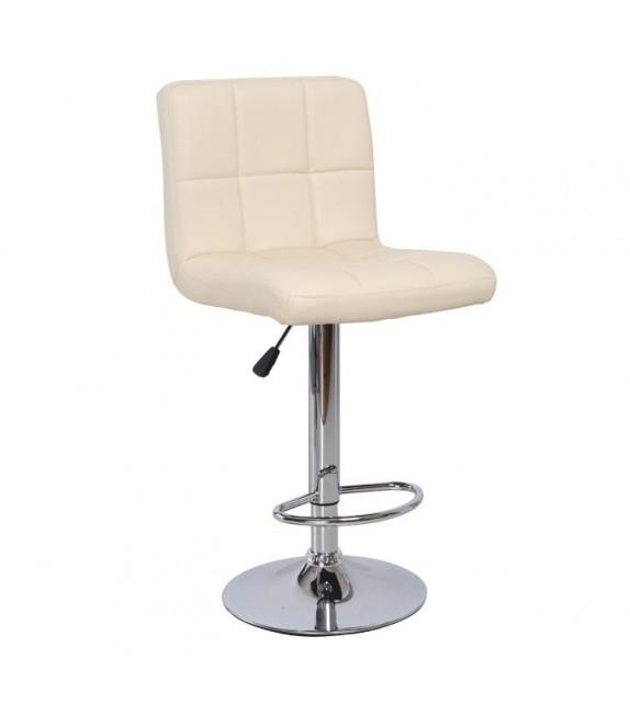 TK KANDY barová stolička