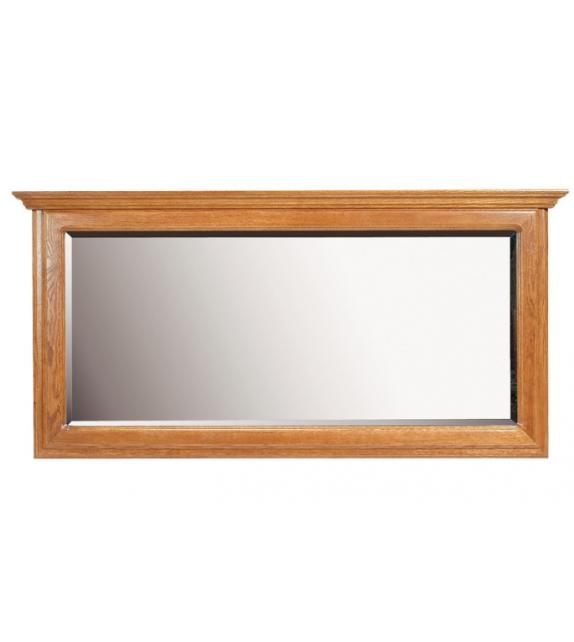 PYKA KINGA Zrkadlo sektorový nábytok