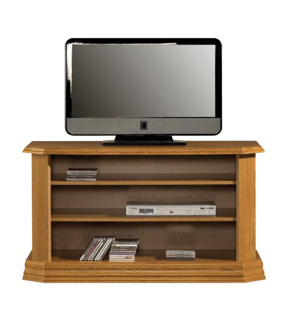 PYKA KINGA RTV I TV stolík sektorový nábytok