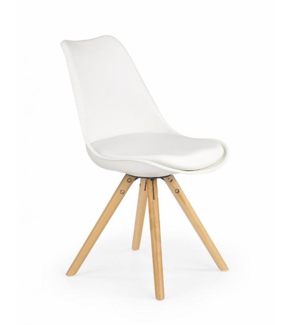 a468518ec2f2 Jedálenské Stoličky drevené (3) - Natex predaj nabytku