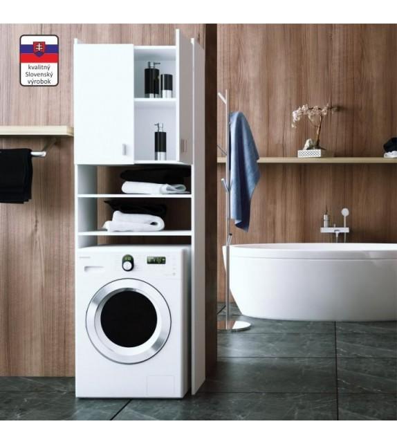 TK NATALI typ 1 skrinka na práčku