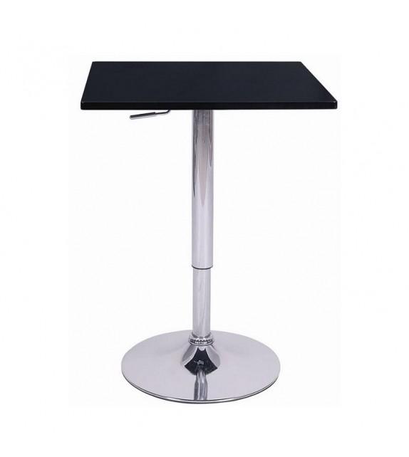 TK FLORIAN Bárasztal