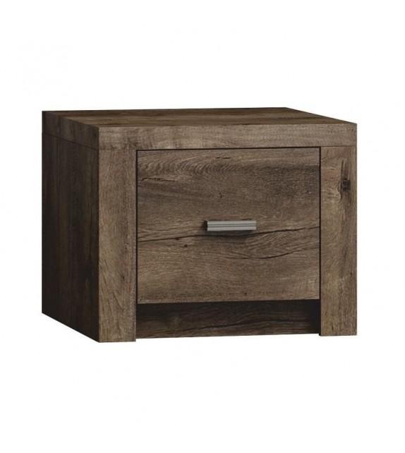 TK INFINITY nočný stolík 24 luxusný sektorový nábytok