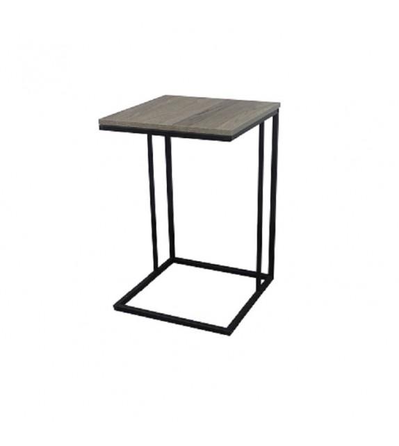 TK KALA príručný stolík