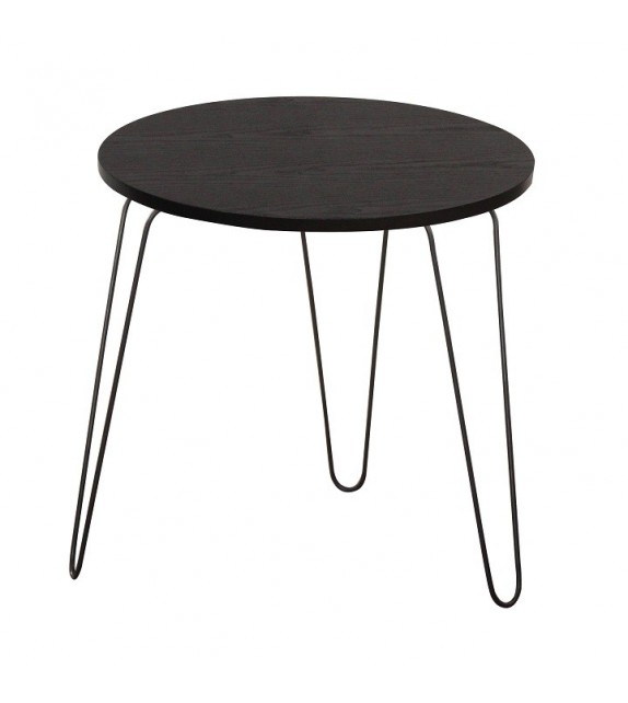 TK RONIN príručný stolík