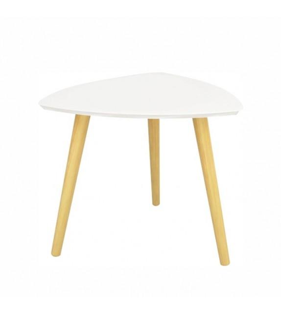 TK TAVAS kisasztal