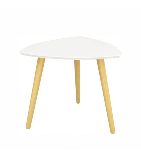 TK TAVAS príručný stolík