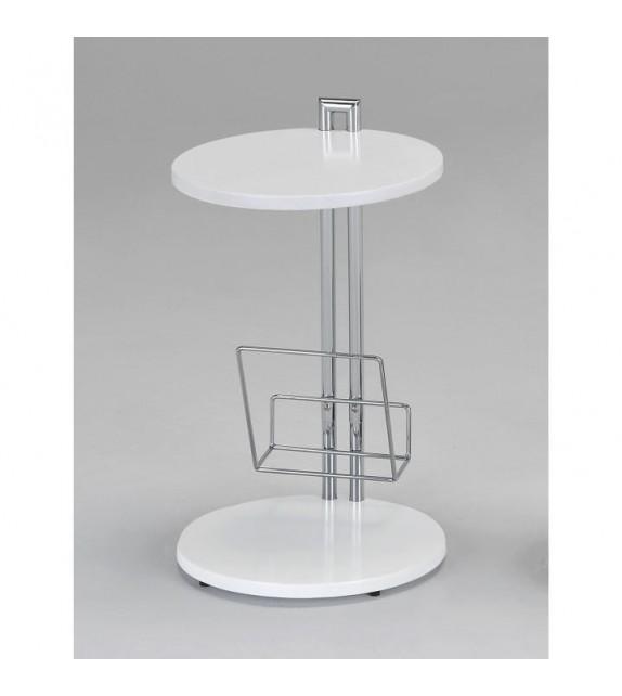 TK ANABEL príručný stolík