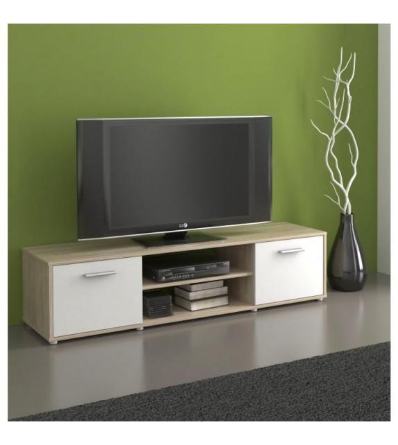 TK ZUNO NEW TV stolík