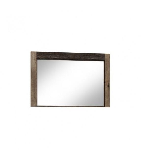 TK INFINITY zrkadlo 12 luxusný sektorový nábytok