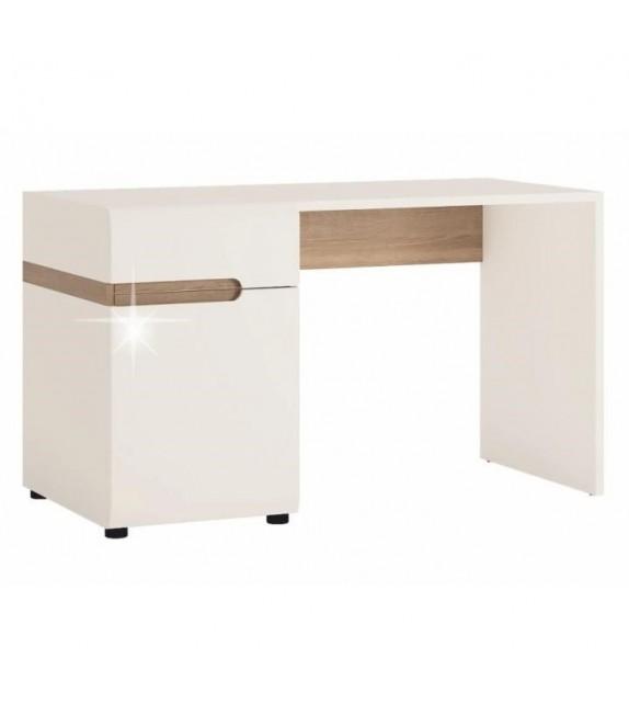 TK LYNATET 80 PC stôl sektorový nábytok