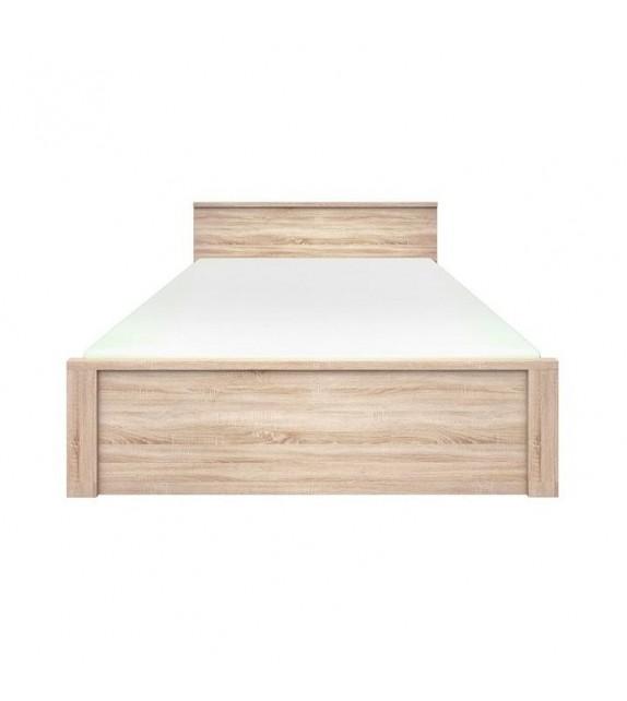TK NORTY 8 postel 160 sektorový nábytok