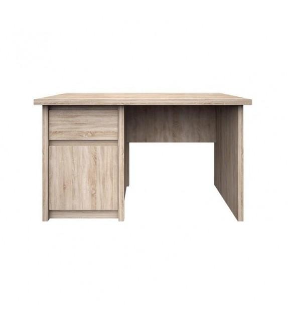 TK NORTY 12 PC stol 1D1S/120 sektorový nábytok