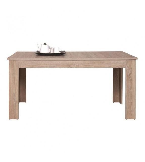 TK GRAND 12 jedálenský stôl rozkladací sektorový nábytok