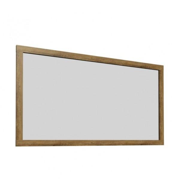TK MONTANA zrkadlo LS sektorový nábytok