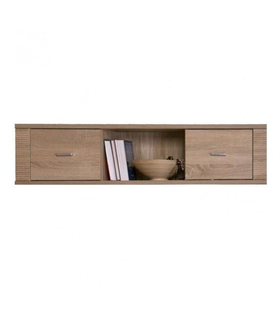 TK GRAND 15 skrinka závesná 2D sektorový nábytok