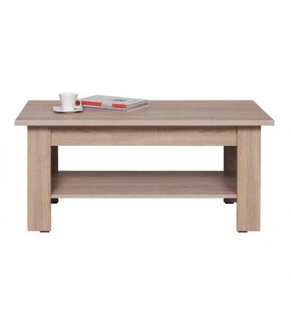 TK GRAND 19 konferenčný stolík 110 sektorový nábytok