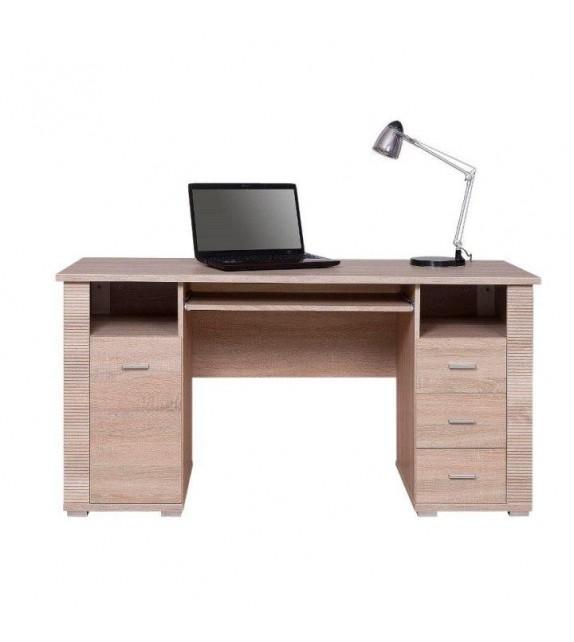TK GRAND 22 PC stôl 1D3S sektorový nábytok