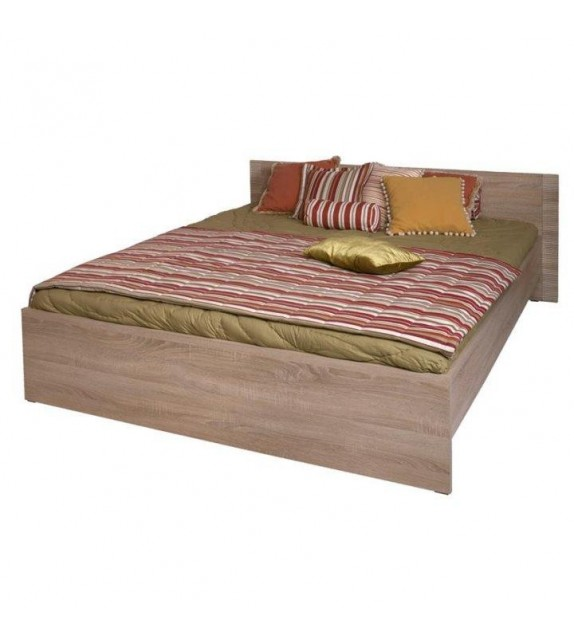 TK GRAND 20 manželská postel 160 sektorový nábytok